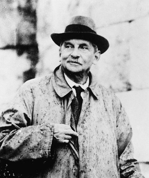 Sir Arthur Evans | British archaeologist | Britannica.com